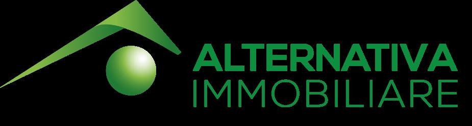 Il blog di Alternativa Immobiliare